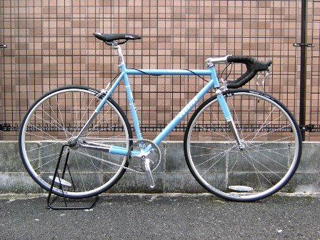 08schwinn_madison.jpg