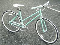 colorbike_gr.jpg