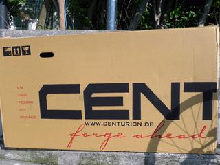centurion00.jpg