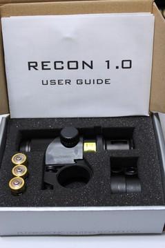 RECON_1.0_01.JPG