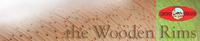 wooden_rims.jpg